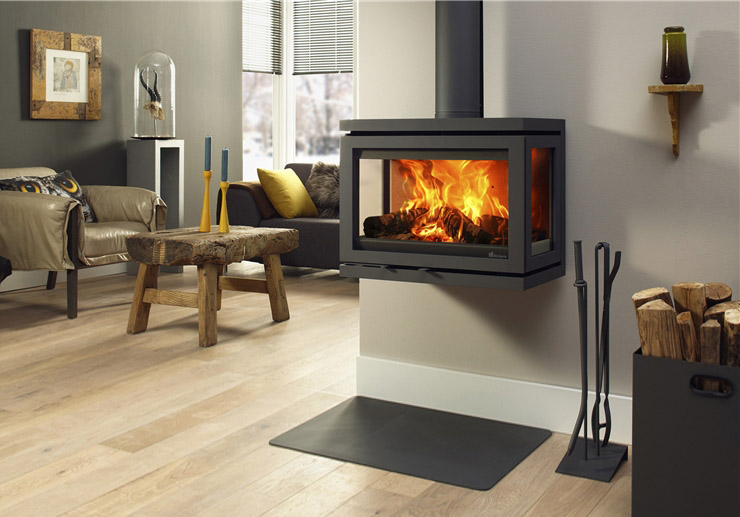A Showcase Of Our Stoves Focal Point Fireplaces