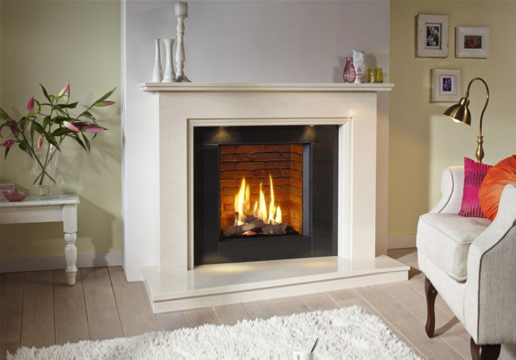 A Showcase Of Our Gas Fires Focal Point Fireplaces