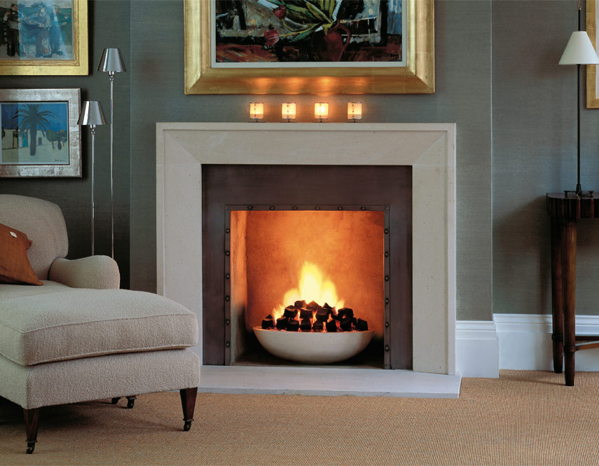 Metro Fireplace By Chesney S Focal Point Fireplaces