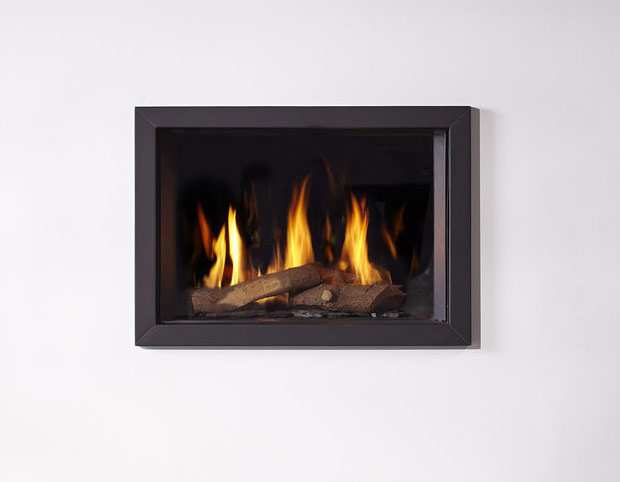 Global 55 By Dru Focal Point Fireplaces