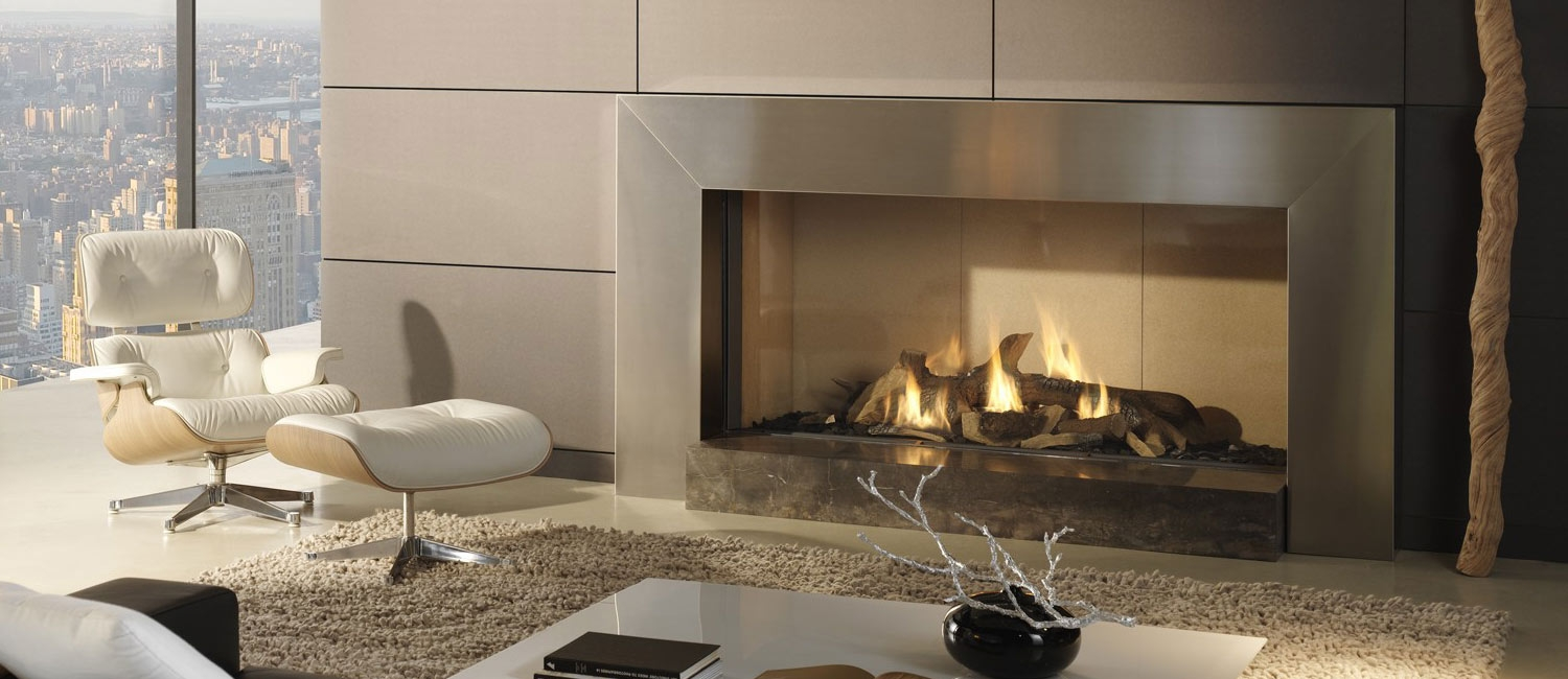 focalpoint fires gas fires electric fires fireplaces and